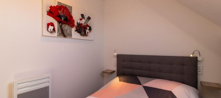 LE MICKEY - COSYRENTING (3)
