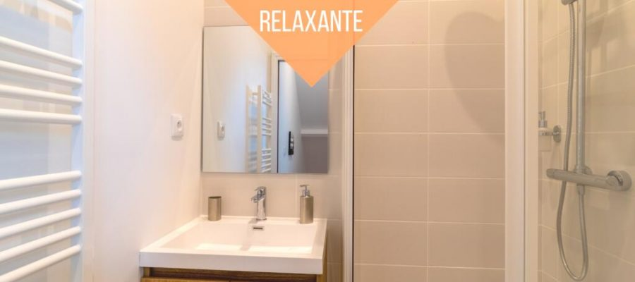LE MINNIE - COSYRENTING (2)