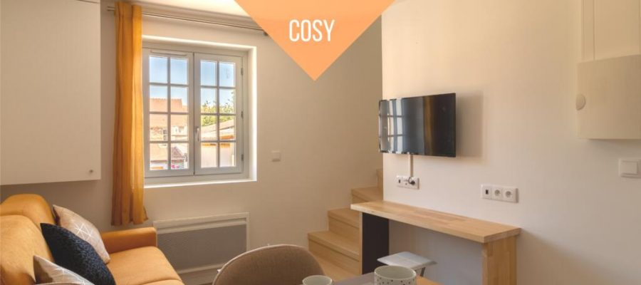 LE MINNIE - COSYRENTING (7)